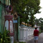 voyage-indonesie-yogyakarta-10