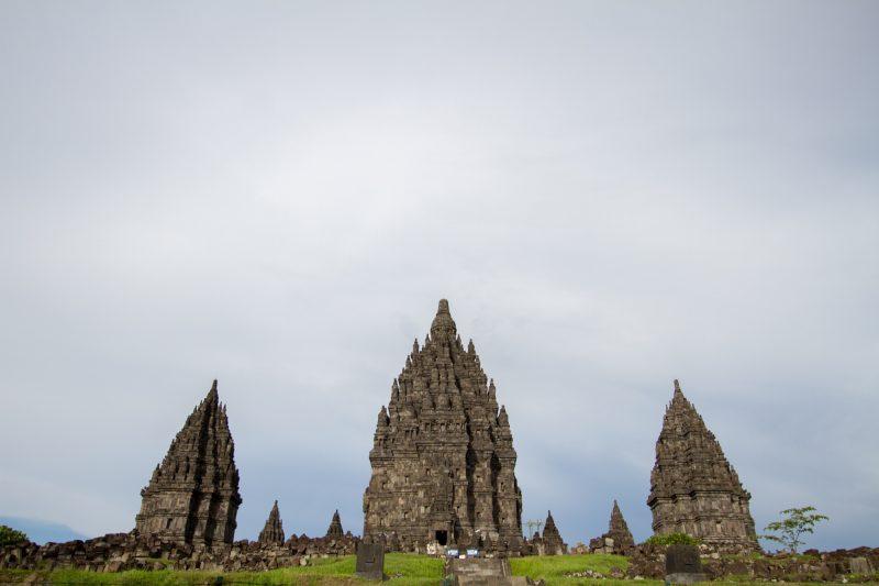 voyage-indonesie-yogyakarta-117