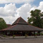 voyage-indonesie-yogyakarta-1