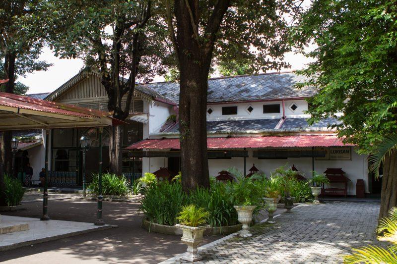 voyage-indonesie-yogyakarta-28