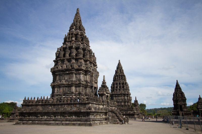 voyage-indonesie-yogyakarta-92