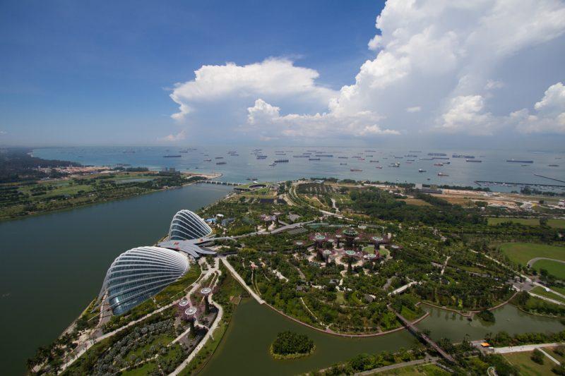 voyage-singapour-23