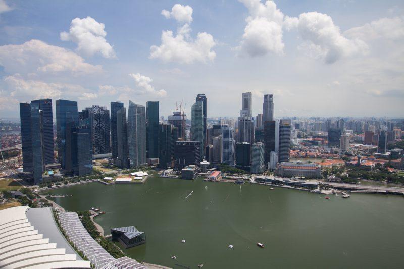 voyage-singapour-28