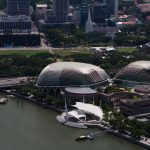 voyage-singapour-37