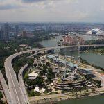 voyage-singapour-41