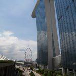 voyage-singapour-55