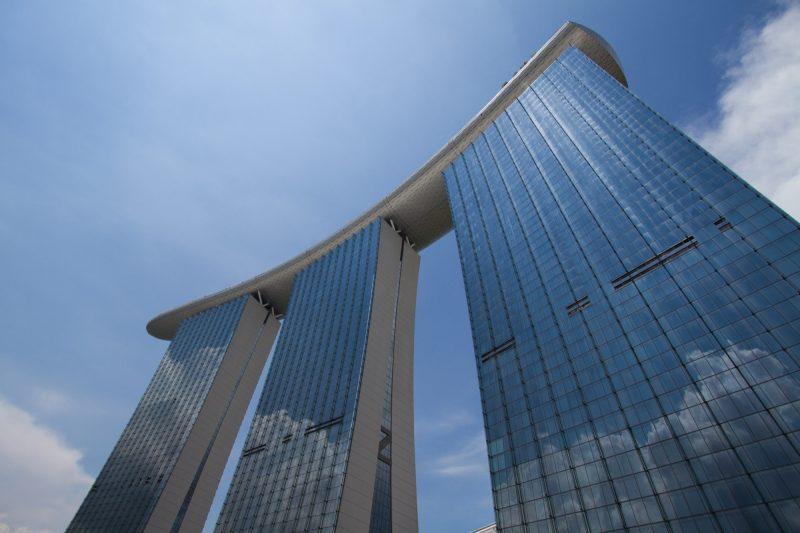 voyage-singapour-56