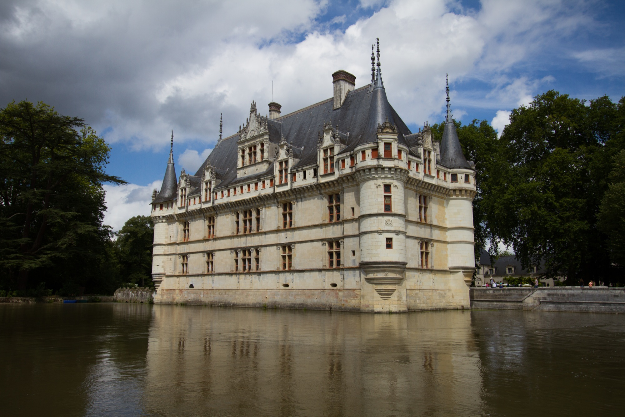weekend-azay-le-rideau-44