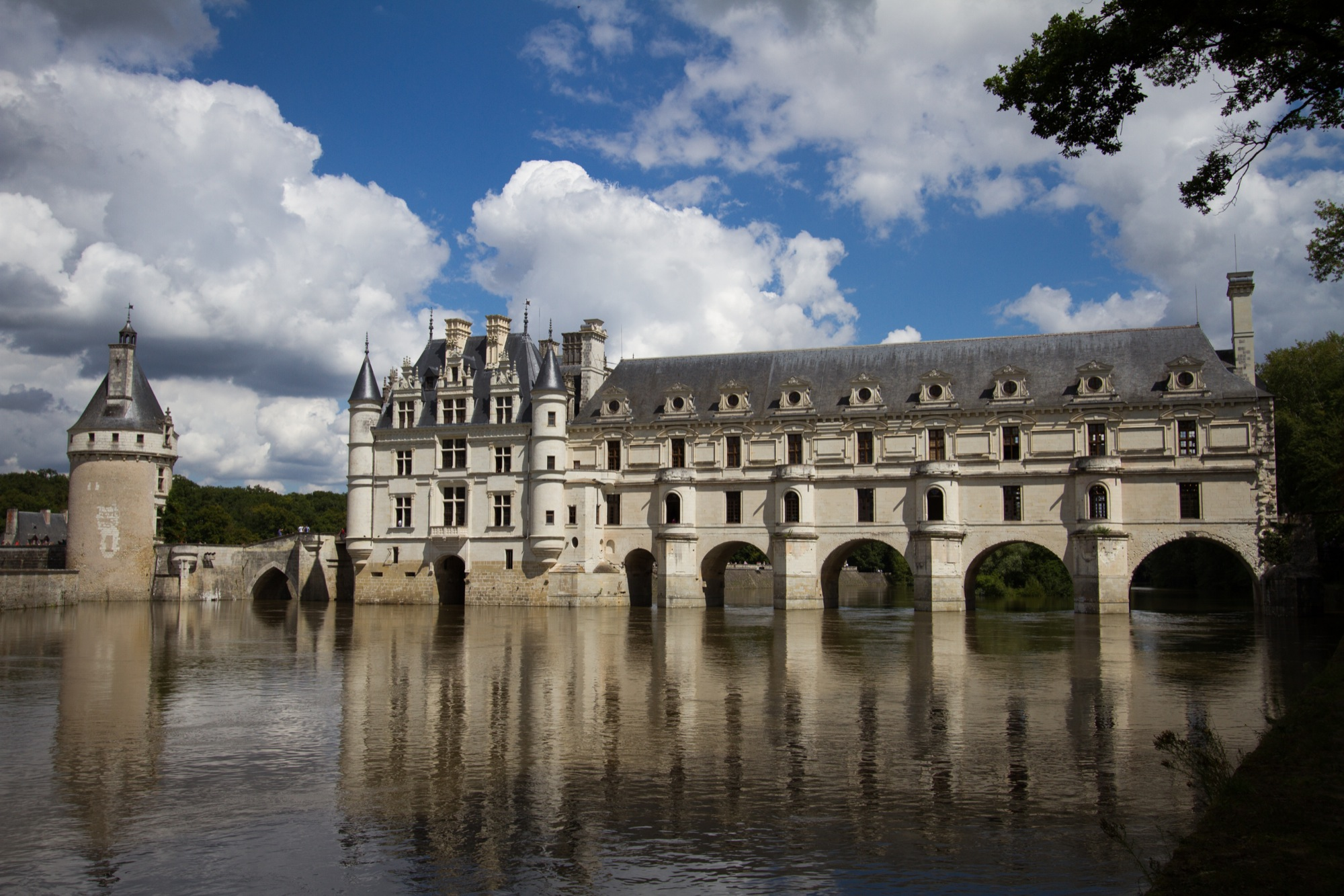 weekend-chenonceau-39