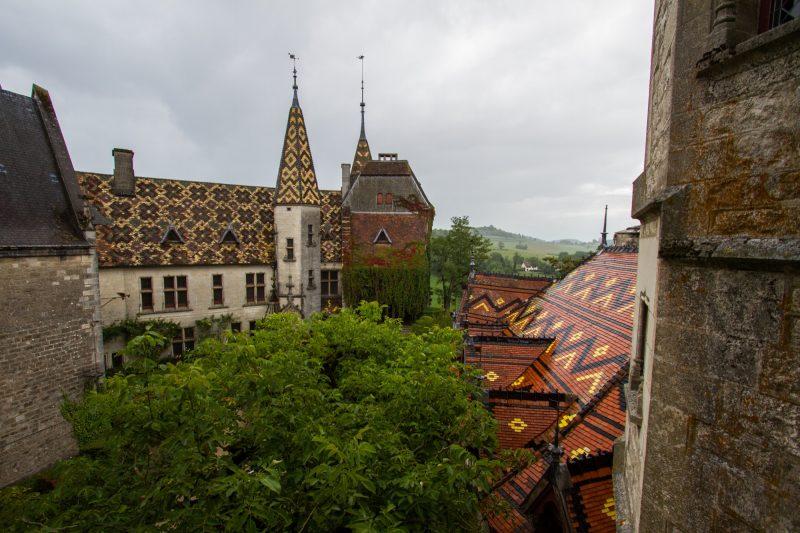 chateau-rochepot-bourgogne-12