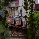 chateau-rochepot-bourgogne-28