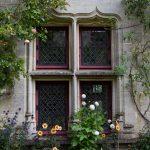 chateau-rochepot-bourgogne-33