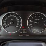 essai-bmw-428i-cabriolet-35