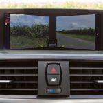 essai-bmw-428i-cabriolet-40