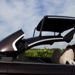 essai-bmw-428i-cabriolet-exterieur-34