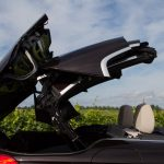 essai-bmw-428i-cabriolet-exterieur-35