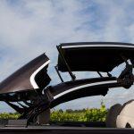 essai-bmw-428i-cabriolet-exterieur-39