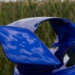 essai-subaru-wrx-sti-2015-exterieur-49
