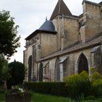 hospices-beaune-bourgogne-16