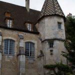 hospices-beaune-bourgogne-19
