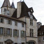 hospices-beaune-bourgogne-23