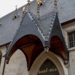 hospices-beaune-bourgogne-25