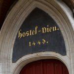 hospices-beaune-bourgogne-26