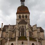 hospices-beaune-bourgogne-3