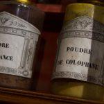 hospices-beaune-bourgogne-76