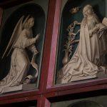 hospices-beaune-bourgogne-93
