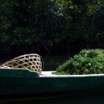 voyage-indonerie-nusa-lembongan-52