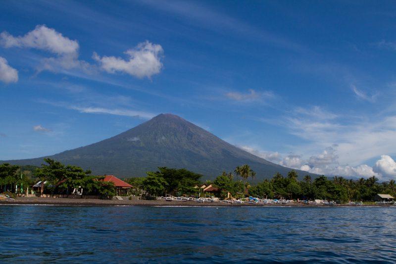 voyage-indonesie-amed-48