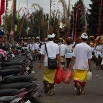 voyage-indonesie-batur-5