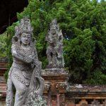 voyage-indonesie-klungkung-18