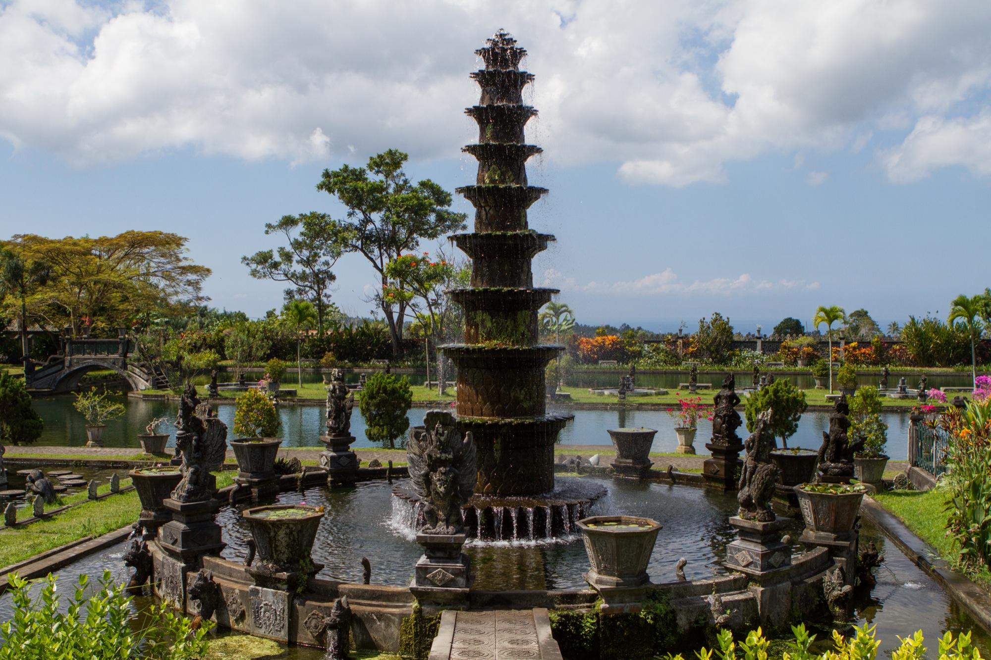 voyage-indonesie-tirgagangga-19
