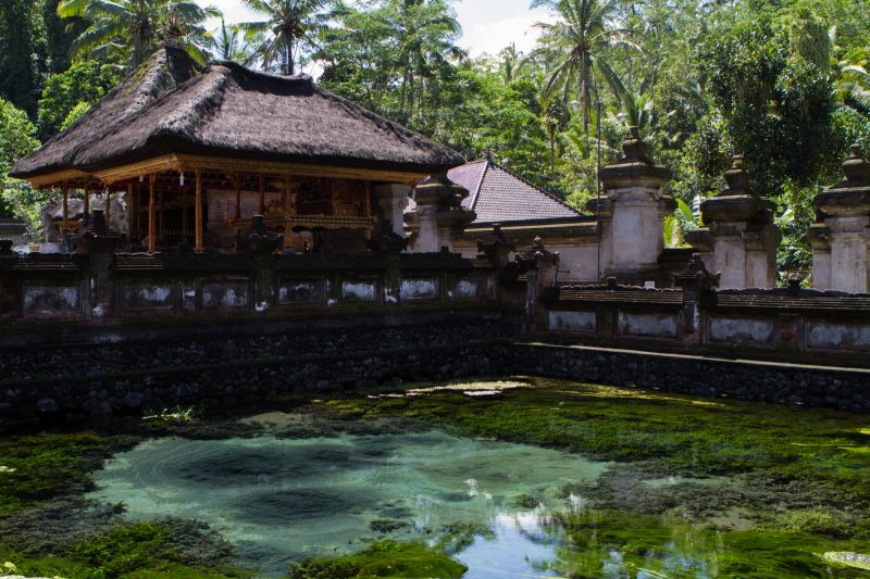 voyage-indonesie-tirta-empul-18
