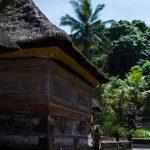 voyage-indonesie-tirta-empul-19