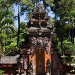 voyage-indonesie-tirta-empul-2