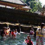 voyage-indonesie-tirta-empul-20