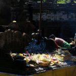 voyage-indonesie-tirta-empul-23