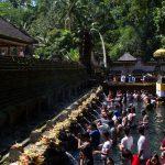voyage-indonesie-tirta-empul-27
