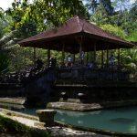 voyage-indonesie-tirta-empul-28