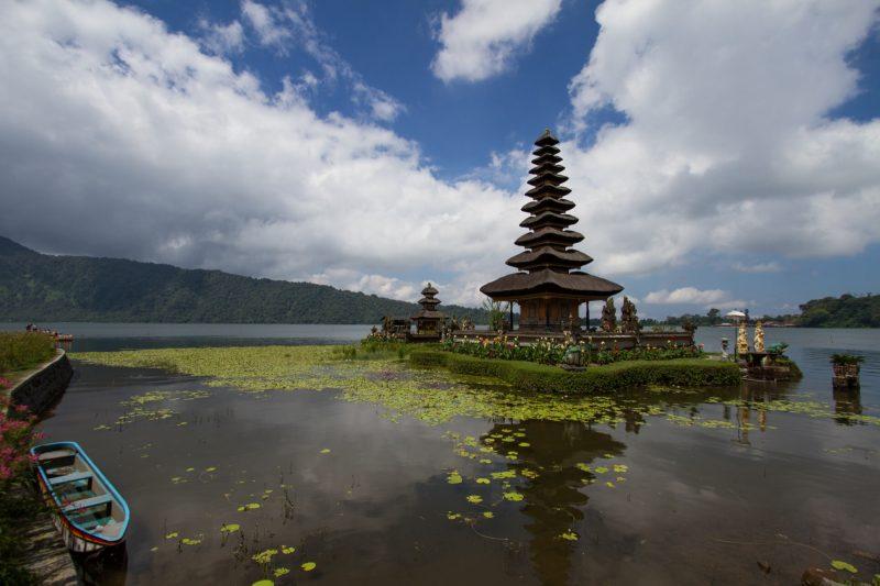 voyage-indonesie-ulun-danu-10
