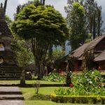 voyage-indonesie-ulun-danu-2