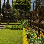 voyage-indonesie-ulun-danu-4