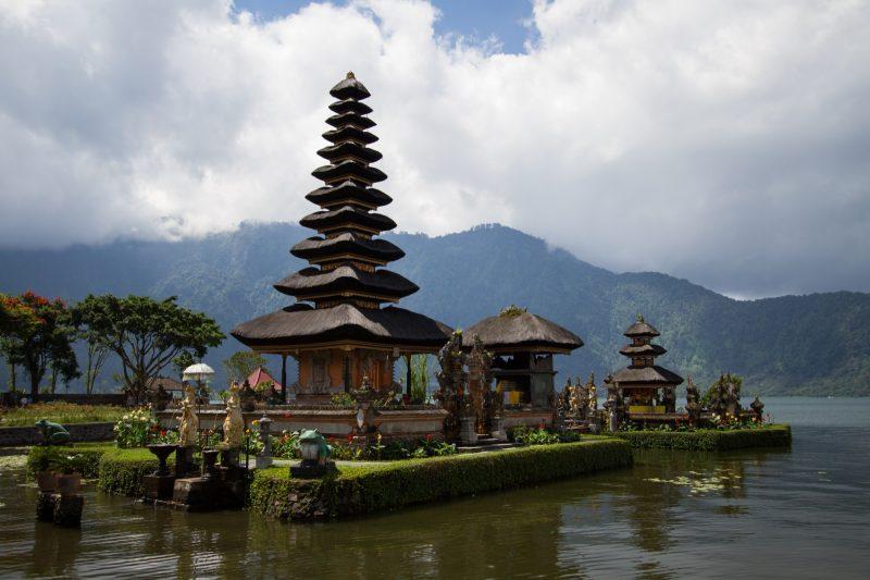 voyage-indonesie-ulun-danu-8