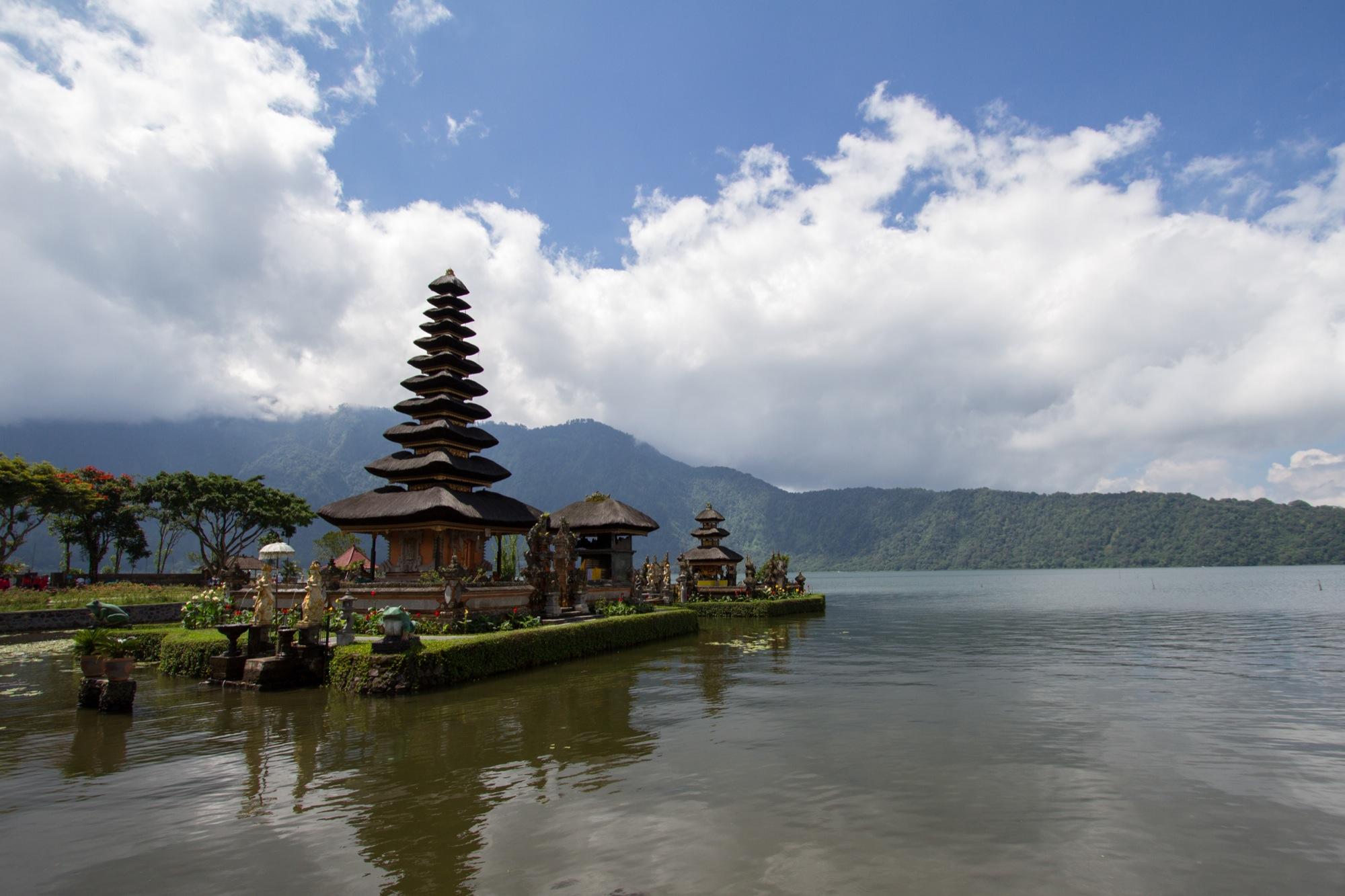 voyage-indonesie-ulun-danu-9