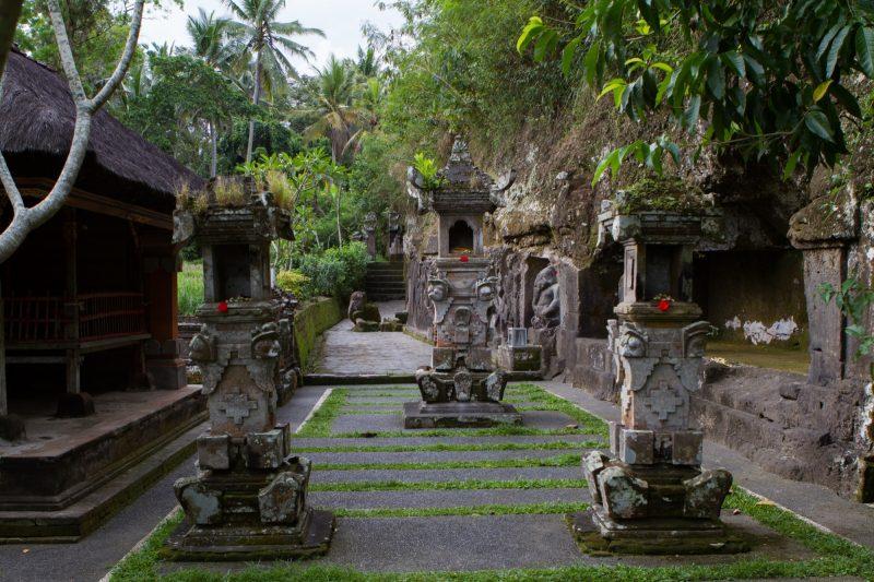voyage-indonesie-yeh-pulu-10