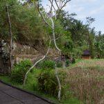 voyage-indonesie-yeh-pulu-2