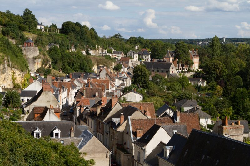 weekend-amboise-33